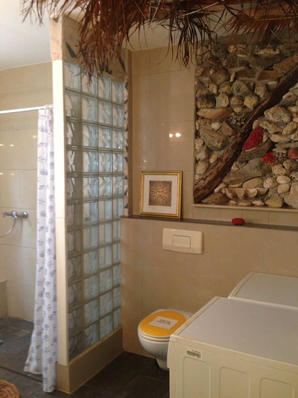 Bungalow Joky Bathroom1-5