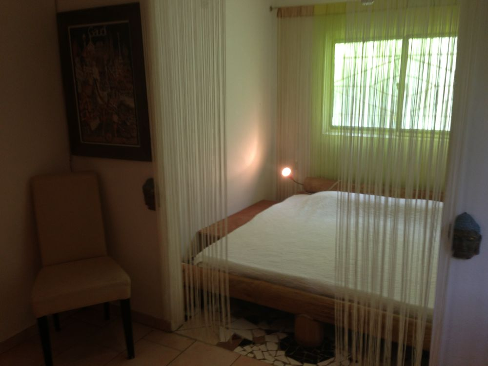 Bungalow Joky Bedroom2